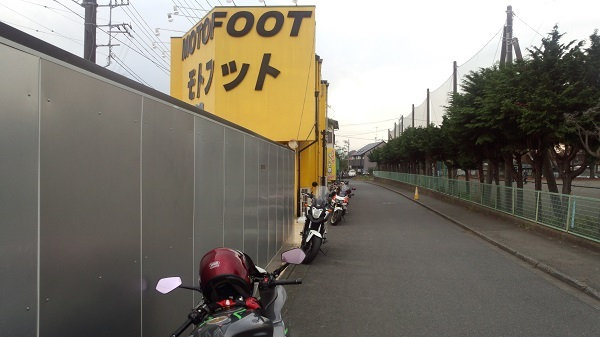 DCF00356.jpg