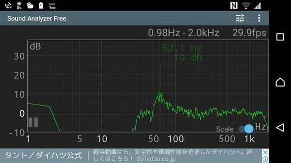 Screenshot_20180408-132959[1].jpg
